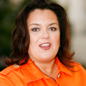 Rosie O'Donnell's Heart Attack Story:  Why We Don't Call 911