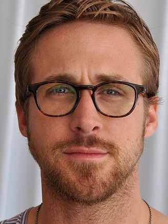 Hey Girl, You're the Best: Ryan Gosling Gushes About Why Women Are Better Than Men