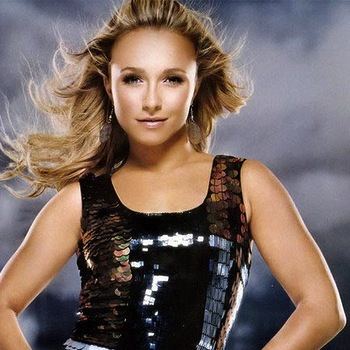 Hayden Panettiere So Relieved After Sharing Her Postpartum Depression Story With The World
