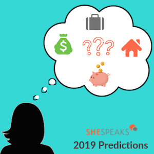 Your 2019 Predictions: The R…