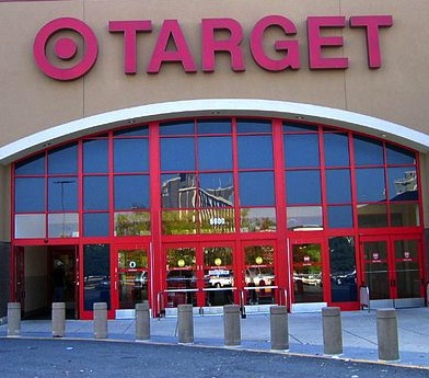 Target Makes Public Statement On Trangender Restroom Use In Their Stores
