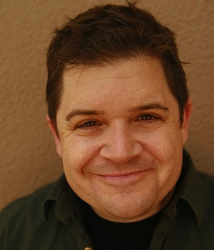 Blogger Pens the Perfect Come-Back For Patton Oswalt's Cyber Bullies