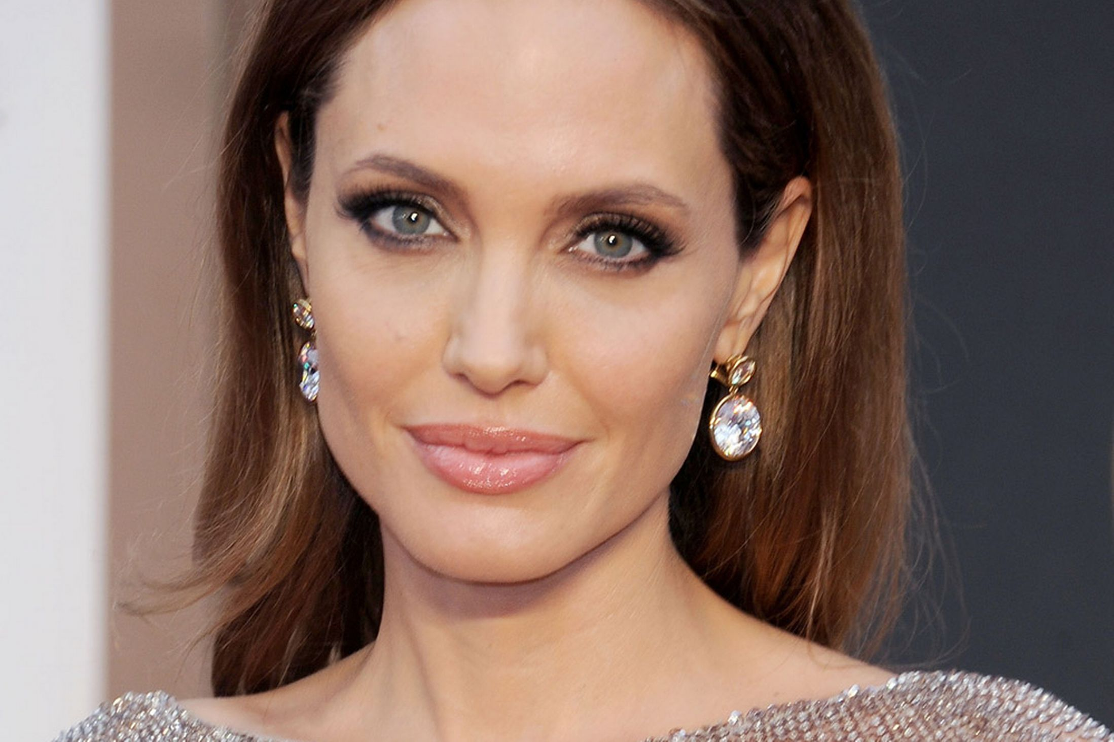 Why Angelina Jolie's Essays Will Help Save Lives