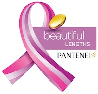 RSVP for the Pantene #BeautifulLengths Twitter Party Thursday 8/22 at 9pm ET!