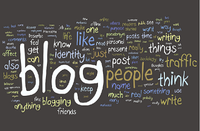 Spotlight on SheSpeaks Blogger Series: How Blogging Has Changed Our Lives