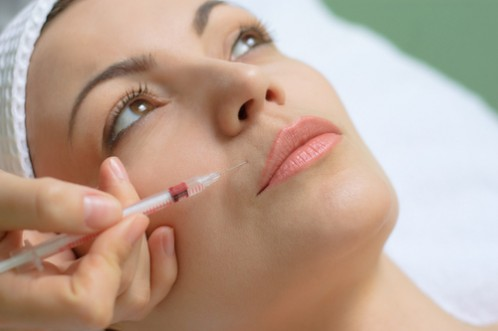 Botox Injections Can Come With Surprising Relief for Those Suffering Depression
