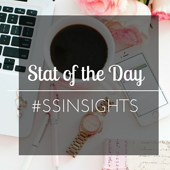 Introducing Our #SSInsights …