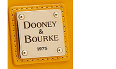Enter the SheSpeaks Dooney & Bourke Giveaway