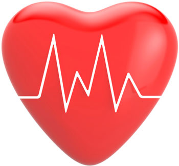 February is Heart Month - Are You Heart Wise?