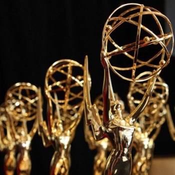 Get Ready for the Emmys, Whe…