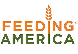 #GivingTuesday: Announcing SheSpeaks Member Choice Holiday Charity - Feeding America