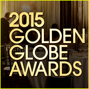 The Glitz, the Glam, and Those Gloves - Enter our Golden Globes Giveaway