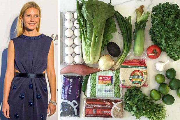 Gwyneth Paltrow Enrages Social Media, But For A Good Cause This Time