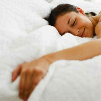 Do You Sleep In On the Weekends? You May Be Putting Your Health At Risk.