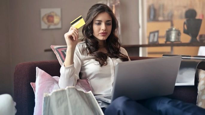 How Shoppers Are Preparing f…