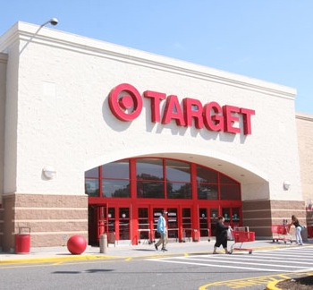 Target Introduces Quiet Shopping Hours Kids on the Autism Spectrum