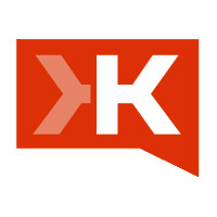 How to use Klout for Perks/Freebies