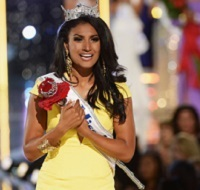 Has The Time Come To Discontinue The Miss America Pageant?