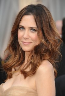 Kristen Wiig Departs SNL, But Is Her Best Work Yet to Come?