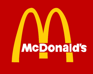 What Changes Does McDonald's Need to Make?