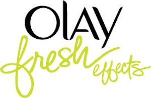RSVP for the Olay #FreshEffects Twitter Party Wednesday 10/16 at 9pm ET!