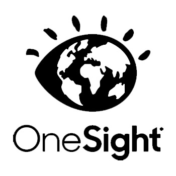 Join us for the #HelpTheWorldSee Twitter Party with @OneSightOrg 10/8 at  2pm ET!