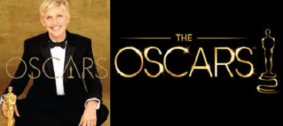 Enter our Oscars Giveaway