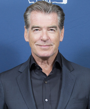 Pierce_Brosnan_2017_09112019133817.jpg