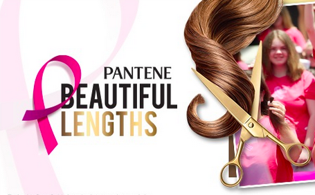 RSVP for the @Pantene #BeautifulLengths Twitter Party Wednesday 9/10 at 2 p.m. ET with @SheSpeaksUp!