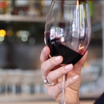Wine 101: Summer Pairings With #SheSpeaksTV