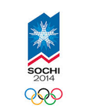 The Winter Olympics Giveaway