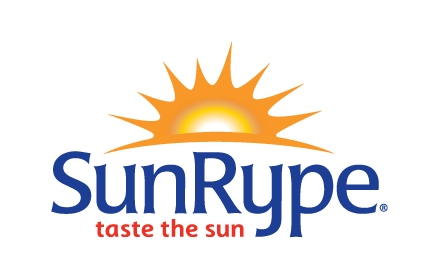 RSVP for the #SunRype Twitter Party 1/23 at 1PM ET