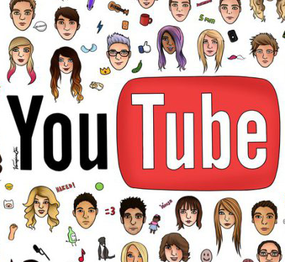 YouTube Star Cheat Sheet: Who the Internet is Buzzing About