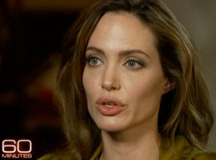 Angelina Jolie Breaks Down While Discussing Her Mom: How Solid is Your Mother-Daughter Relationship?