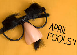 April Fools! Watch These Celeb Pranks & Enter to Win the @SheSpeaksUp #AprilFools Giveaway