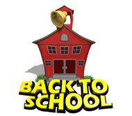 Save Big Bucks on Back to School