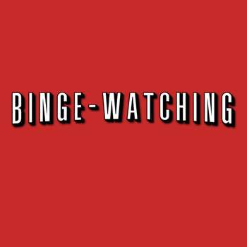 Summer 2015 TV Binge-Watching Guide & Giveaway
