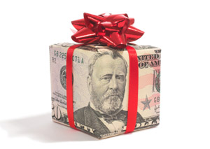 Curbing Your Finanical Holiday Spending