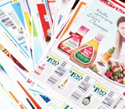 Hunt Down Coupons and Start …