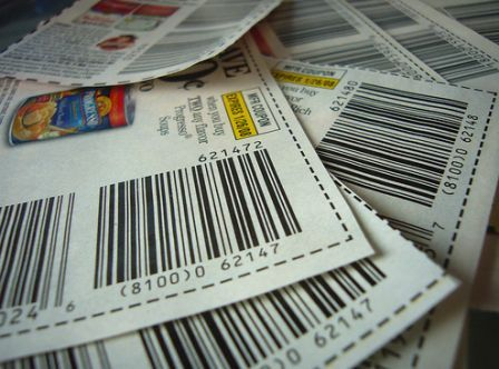 Top 10 Couponing Myths Debunked