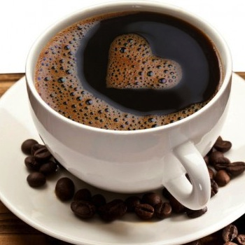 Coffee Drinkers Rejoice! Consuming More Coffee Leads To A Healthier Liver