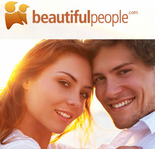 dating site adopt an ugly person Nowadays online dating become fast and easy, register in our dating site and start meeting, chatting with new people right now dating site for ugly people.