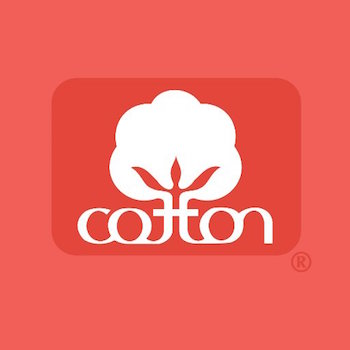 Join us for the #CoolerInCotton Twitter Party w/ @SheSpeaksUp & @DiscoverCotton July 27 at 2pm ET