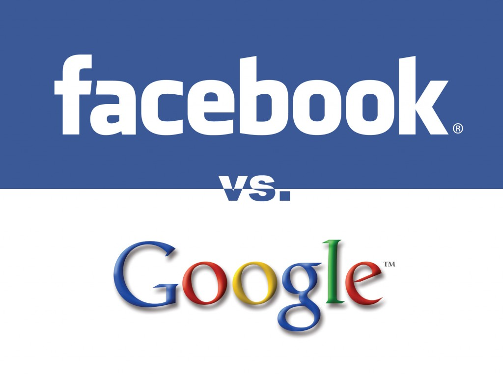 Google+: Will It Be The New Facebook?
