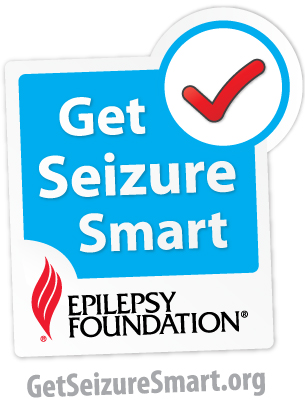 November is National Epilepsy Month