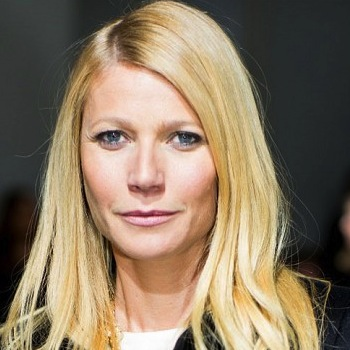 Gwyneth Paltrow In Hot Water Once Again Over Irresponsible Medical Advice