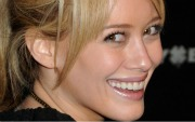 From Disney to Parenthood: Hilary Duff is Having a Baby!