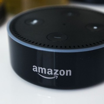 Alexa Ordered What? When Voice Command Purchasing Goes Wrong