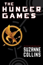 The Hunger Games: Great Preteen Read Or Too Violent For Our Kids?