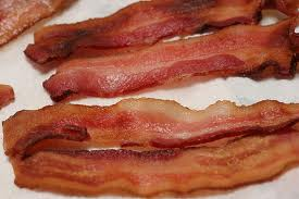 Where's the Bacon?  College Bans Pork to Promote Healthier Eating